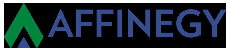 Affinegy-logo