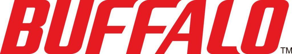 buffalo-technology-logo