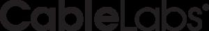CAB_logo_BW