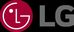 lg-ci_2d_standard-1