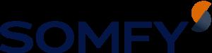 Logo_Somfy_group