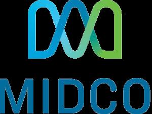 Midcontinent_logo