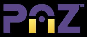paz-logo