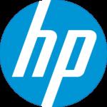 THP_S_B_RGB_150_LG_Ctcm2451096194_Ttcm245108559832_F