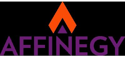 affinegy-logo-stacked_logo