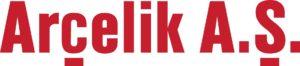arcelik-a-s-logo