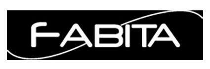 fabita-e1441377473607