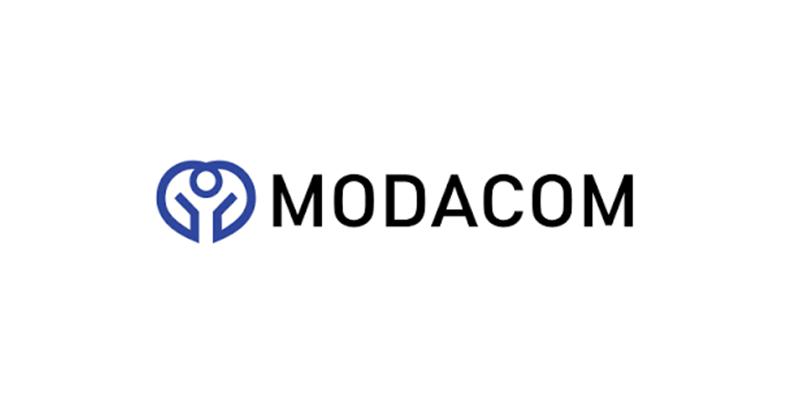modacom
