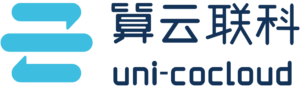uni-cocloud-logo20161207