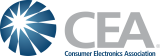 CEA 101_CEA Logo