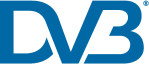 DVB-logo-blue-no-text