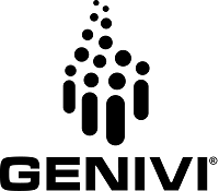 genivi_black_logo-no_background_smaller