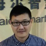 miao-wang_haier