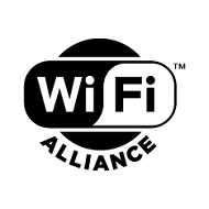 WFA_Alliance_Flat_Web_LR