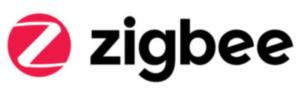 ZigbeeLogo