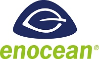 enocean_alliance_ing_logo_rgb.jpg_resized