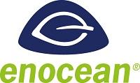 enocean_alliance_ing_logo_rgb.jpg_resized