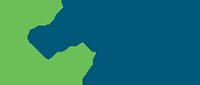 pchaliance-logo