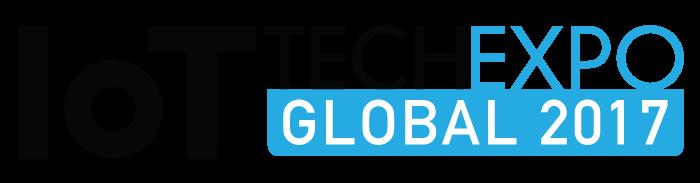 IoT Tech Global