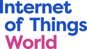 IoT World_logo_RGB