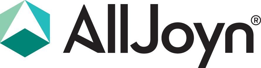 alljoyn_logo_color_rgb