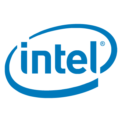 intel-logo-vector-01