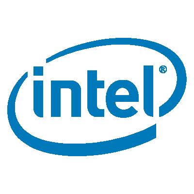 intel-logo-vector-01