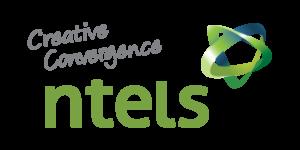 ntels_logo