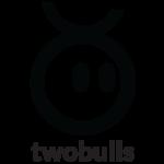 twobulls-logo