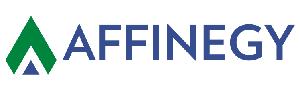 affinegy-logo_resized