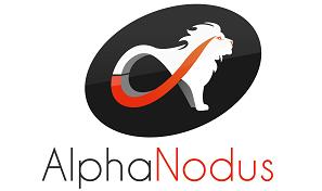 alpha-nodus_resized