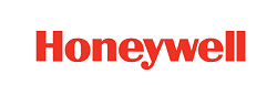 honeywell-logo_resized