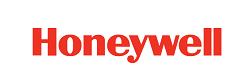 honeywell-logo_resized