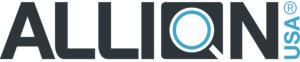 allion-logo_dual-1