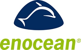enocean_logo_resized