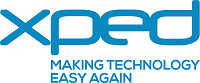 xped-logotype-tagline-resized