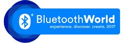 bluetooth-world_final_250x88