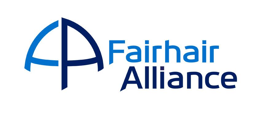 Fairhair_alliance_logo_RGB (002)