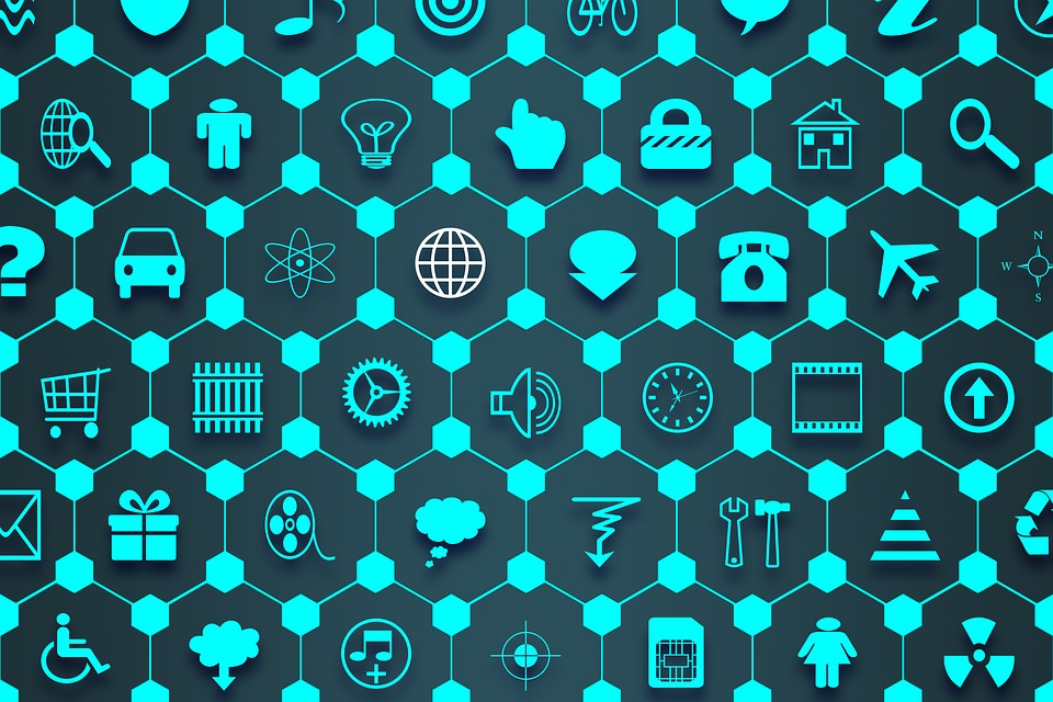 What to Expect from an Interoperable IoT