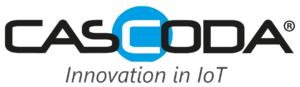 Cascoda logo