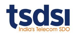 TSDSI_Logo